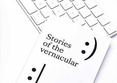 Meta Stories